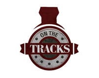 On the Tracks, Restaurant & Bar