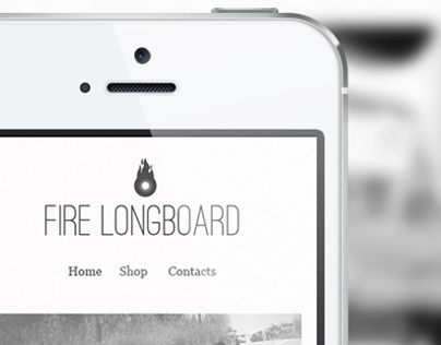 Fire Longboards