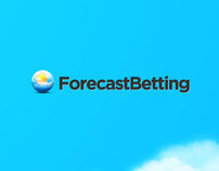 Forecast Betting