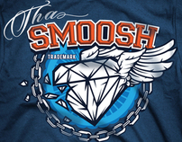 Tha Smoosh Clothing