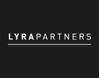 lyrapartners website