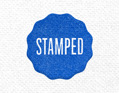 Stamped for iPhone