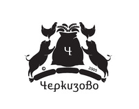 CHERKIZOVO GROUP