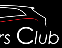 i30 Owners Club Logo