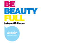 Be Beautyfull
