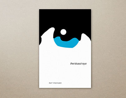Judge A Book Cover
