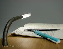 task | light