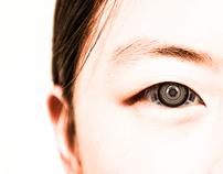 Eyecapture