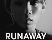 [da 2nd Short Film] RUNAWAY (Yxineff 2011)
