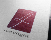 NewLight Brochure