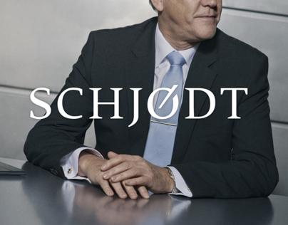 Schjødt Law Firm