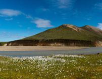 Iceland photographs