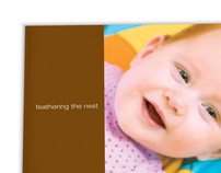Event Collateral for Fisher-Price
