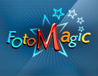 FotoMagic WebSite