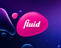 Fluid - interactive agency