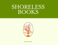 Shoreless Books