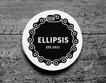 Ellipsis Fixed Gear Workshop