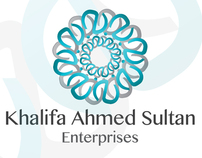 Khalifa Sultan Enterprises