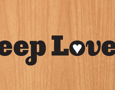 Peep Love fashion line