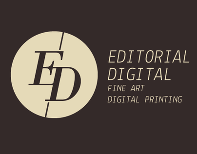 ◊ Editorial Digital México