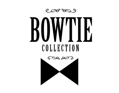 BowTie Collection