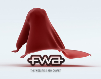 FWA: The Red Carpet