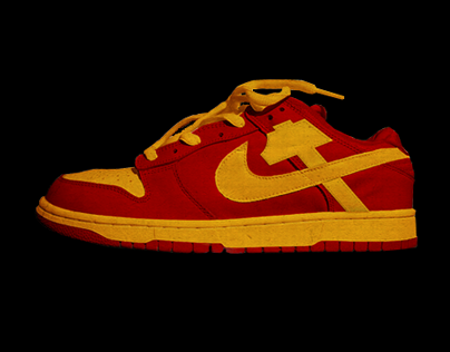 Soviet Nike