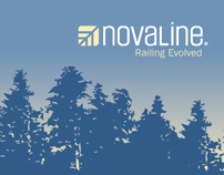 Novaline Intro Kit