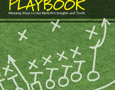 MetLife Playbook