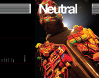 Neutral Magazine