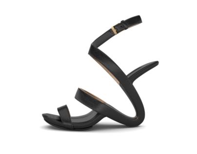 uGapp Shoes