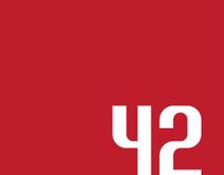 Simple42