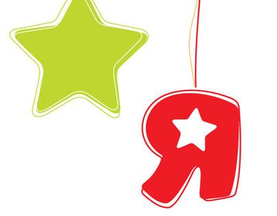 2011 ToysRUs Christmas Toy Catalogue