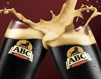 ABC Stout Credential Campaign