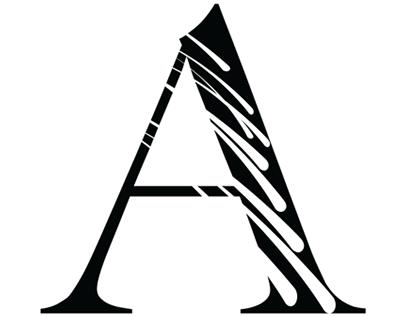 University of Alabama Press