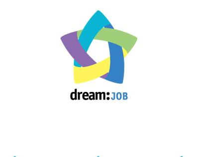 Logo: Dream project