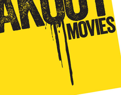 Breakout Movies - Work in Progress