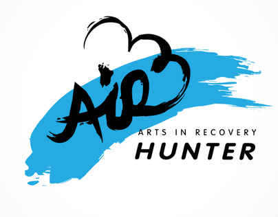 Hunter: Arts In Recovery