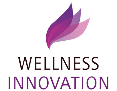Wellness Innovation 2012