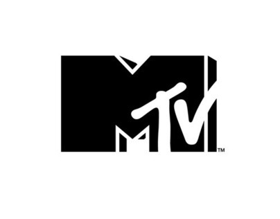MTV Fantasy Election 2012 Social Game