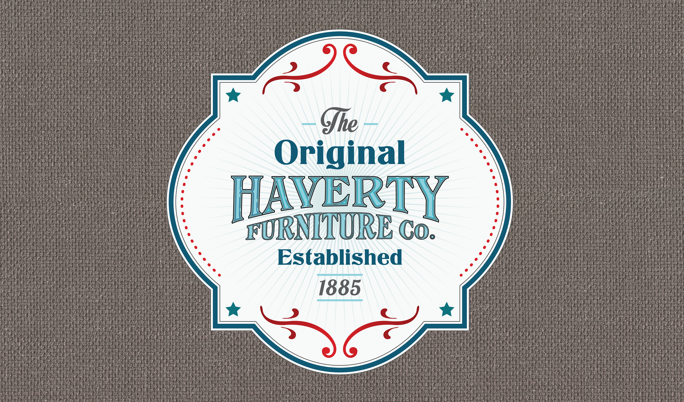 Havertys Furniture Co.