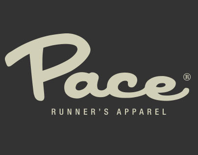 Pace Runner's Apparel