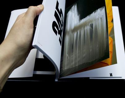 46000: Patrick Jouin Catalogue
