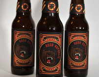Bear Republic Brewery