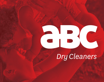 ABC Dry Cleaners