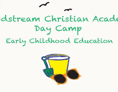 WoodStream Day Camp