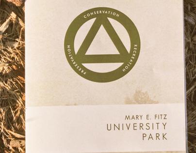 Mary E. Fitz University Park