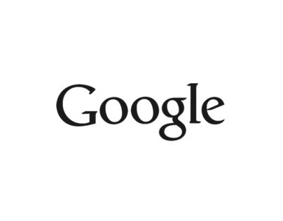 Google Nexus Website