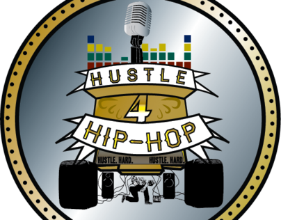 La Mar Hustle/Hustle 4 Hip-Hop