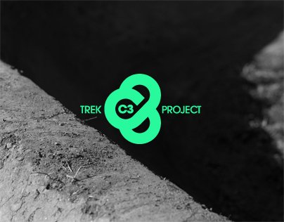 Trek + C3 Project @ Crankworx 2012